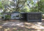 Foreclosed Home in Jacksonville 32211 KING ARTHUR RD - Property ID: 4049580433