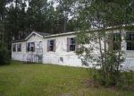 Foreclosed Home in Fountain 32438 CROWSON LN - Property ID: 4049582181