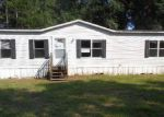 Foreclosed Home in Jacksonville 32219 PLUMMER RD - Property ID: 4049585696