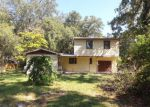 Foreclosed Home in Jacksonville 32244 118TH ST - Property ID: 4049602326