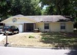 Foreclosed Home in Gainesville 32606 NW 108TH BLVD - Property ID: 4049604522