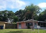 Foreclosed Home in Tampa 33607 W ARCH ST - Property ID: 4049607593