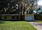 Foreclosed Home in Tampa 33617 OAKLAND DR - Property ID: 4049615922
