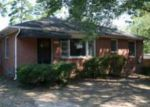 Foreclosed Home in Columbus 31904 53RD ST - Property ID: 4049640885