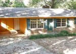 Foreclosed Home in Athens 30607 VINCENT DR - Property ID: 4049641309