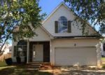 Foreclosed Home in Mcdonough 30253 COMPTON LN - Property ID: 4049647442