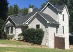 Foreclosed Home in Stone Mountain 30083 TO LANI TRL - Property ID: 4049649188