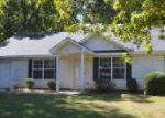 Foreclosed Home in Grantville 30220 CHARLIE FULLER RD - Property ID: 4049651383