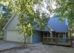 Foreclosed Home in Auburn 30011 CREST POINTE CT - Property ID: 4049658843