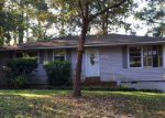 Foreclosed Home in Augusta 30906 VIRGINIA RD - Property ID: 4049667143