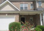 Foreclosed Home in Atlanta 30349 FLAT SHOALS RD - Property ID: 4049668466