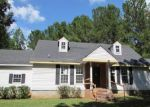 Foreclosed Home in Greenville 30222 ROCKER RD - Property ID: 4049669339