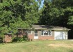 Foreclosed Home in Rome 30165 WYNNIE RD NE - Property ID: 4049671986