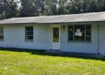 Foreclosed Home in Savannah 31419 CHEVIS RD - Property ID: 4049676347