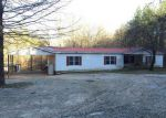 Foreclosed Home in Carnesville 30521 HARDEMAN FARM RD - Property ID: 4049693881