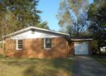 Foreclosed Home in Warner Robins 31093 VIRGINIA DR - Property ID: 4049694756