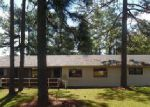 Foreclosed Home in Statesboro 30461 BURKHALTER RD - Property ID: 4049698241