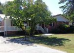 Foreclosed Home in Cedartown 30125 GREENVIEW CT - Property ID: 4049703508