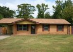 Foreclosed Home in Columbus 31907 ROSEWOOD DR - Property ID: 4049706127