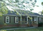 Foreclosed Home in Ringgold 30736 SCENIC CIR - Property ID: 4049710517