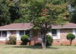 Foreclosed Home in Augusta 30909 PINEVIEW RD - Property ID: 4049711837
