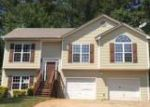 Foreclosed Home in Winston 30187 POPPY SEED PL - Property ID: 4049718847