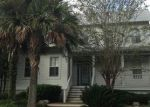 Foreclosed Home in Brunswick 31520 PICKET RUN - Property ID: 4049727600