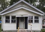 Foreclosed Home in Des Moines 50317 E GRAND AVE - Property ID: 4049733281