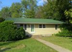 Foreclosed Home in New London 52645 E LINDER ST - Property ID: 4049735925