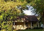 Foreclosed Home in Edwardsville 62025 INDIAN HILLS DR - Property ID: 4049754753