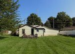 Foreclosed Home in Bethalto 62010 W CORBIN ST - Property ID: 4049758246
