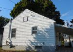 Foreclosed Home in Peoria Heights 61616 E SCIOTA AVE - Property ID: 4049761312
