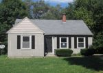 Foreclosed Home in Peoria 61604 W SHOFF CIR - Property ID: 4049763510