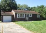 Foreclosed Home in Milan 61264 22ND ST - Property ID: 4049769642