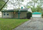 Foreclosed Home in Carpentersville 60110 SPARROW RD - Property ID: 4049771389