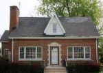 Foreclosed Home in Elmhurst 60126 HAMILTON AVE - Property ID: 4049773583