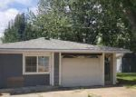 Foreclosed Home in Silvis 61282 12TH ST - Property ID: 4049781466