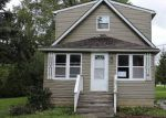 Foreclosed Home in Marengo 60152 1ST AVE - Property ID: 4049783659