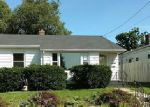 Foreclosed Home in Rockford 61104 18TH ST - Property ID: 4049787148