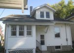 Foreclosed Home in Moline 61265 19TH AVE - Property ID: 4049792865