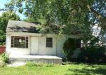 Foreclosed Home in South Bend 46619 S ILLINOIS ST - Property ID: 4049797228