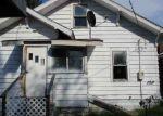 Foreclosed Home in Mishawaka 46544 ALABAMA ST - Property ID: 4049800743