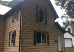Foreclosed Home in Goshen 46528 W WILDEN AVE - Property ID: 4049825260