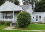 Foreclosed Home in Flora 46929 W COLUMBIA ST - Property ID: 4049830522