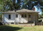 Foreclosed Home in Evansville 47714 SOUTHEAST BLVD - Property ID: 4049836655