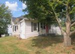 Foreclosed Home in Sharpsburg 40374 FOREST DR - Property ID: 4049871247