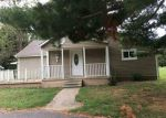 Foreclosed Home in Paducah 42001 MAXON RD - Property ID: 4049872116