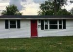 Foreclosed Home in Paducah 42003 VIRGINIA ST - Property ID: 4049888328