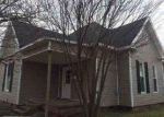 Foreclosed Home in Madisonville 42431 E BROADWAY ST - Property ID: 4049892268