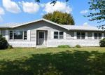 Foreclosed Home in Chaplin 40012 LAWRENCEBURG RD - Property ID: 4049894911